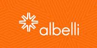 Albelli
