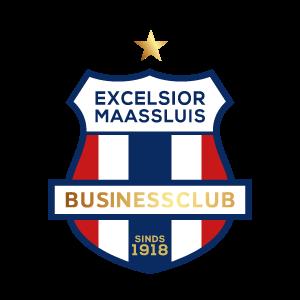 Businessclub Excelsior Maassluis